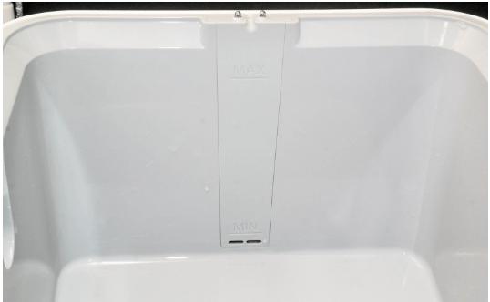 Xiaomi Smartmi Humidifier 2