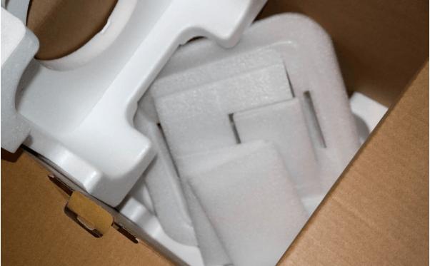 máy tạo độ ẩm xiaomi smartmi 2