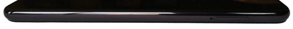 điện thoại Xiaomi mi 8 lite các cạnh