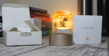 loa bluetooth xiaomi mini speaker