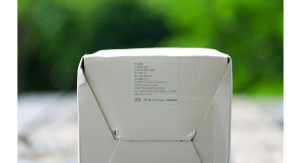 đánh giá đèn diệt muỗi xiaomi vh-328