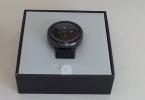 đánh giá đồng hồ thông minh xiaomi amazfit nexo