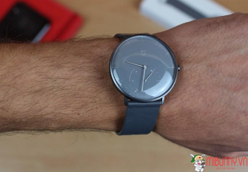 Xiaomi Mi Mijia Quartz Watch