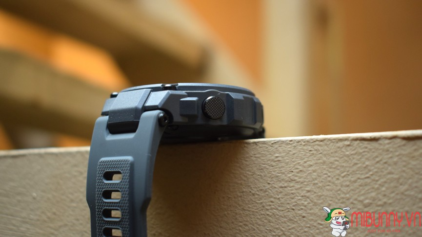 đồng hồ thông minh Amazfit T-Rex