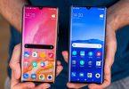 đánh giá Xiaomi Mi Note 10 Lite