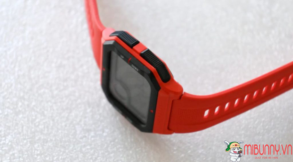 đồng hồ Amazfit Neo